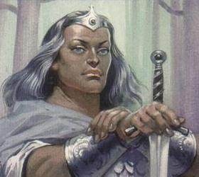 Sindar   The One Wiki to Rule Them All   Fandom powered by Wikia
