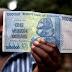 Φτώχια πολλών εκατομμυρίων δολλαρίων Ζάμπιας