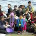 Ανήλικοι Πρόσφυγες που Ζητούν Άσυλο στην Ελλάδα