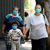 Επίκειται αναβάθμιση του επιπέδου κινδύνου για τη γρίπη των χοίρων από 4 σε 5!