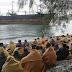«Καραβάνια» λαθρομεταναστών στην Ήπειρο-93 συλλήψεις σε ένα μόνο 24ωρο!!!