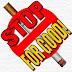 Τέλος το κάπνισμα ακόμα και στην παραλία στην Αυστραλία