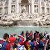 Ρώμη, το κέντρο του ποδοσφαιρικού κόσμου για απόψε