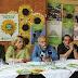 Εκδήλωση Οικολόγων Πράσινων στη Πάτρα