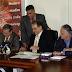 Συνεργασία του Πανεπιστημίου Αιγαίου με πανεπιστήμιο της Αιγύπτου