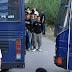 Επιτέλους τέλος για τον καταυλισμό -ντροπή των λαθρομεταναστών στο κέντρο της Πάτρας