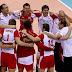 Η Πολωνία πρωταθλήτρια Ευρώπης στο βόλει
