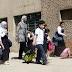 Πρώτη ημέρα σχολείου για τη νέα χρονιά η σημερινή για τους μαθητές στο Ιρακ