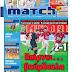 MATCH NEWS : Η αθλητική εφημερίδα της Δυτ. Ελλάδας