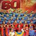 Η κομμουνιστική Κίνα γιορτάζει τα 60 της χρόνια