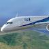 Για τη μείωση του βάρους του αεροπλάνου, κάντε την ανάγκη σας πριν από την επιβίβασή σας...