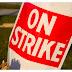 Τα συνδικάτα πολεμούν ή βοηθούν το ΠΑΣΟΚ;