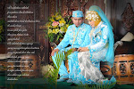Koleksi Photo Wedding Part 1