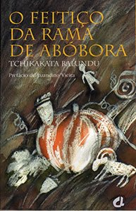 TCHIKAKATA BALUNDU (Anbal Joo Ribeiro Simes)