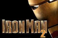 Iron Man 2, secuela que da gusto.