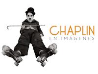 Recordando a Chaplin