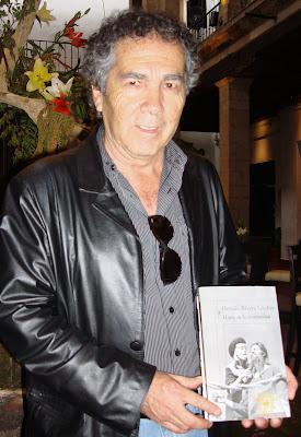 Premio Alfaguara 2010