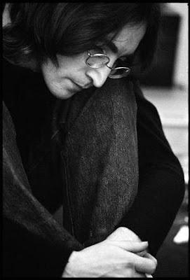 El legado de John Lennon