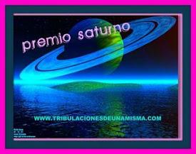 III PREMIO