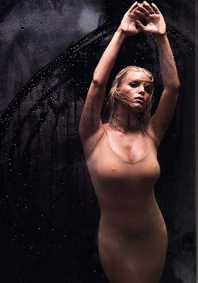 Jessica Simpson picture
