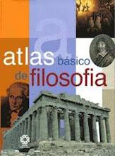 6 - ATLAS BÁSICO DE FILOSOFIA