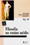 12 - FILOSOFIA NO ENSINO MÉDIO