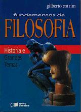 16 - FUNDAMENTOS DA FILOSOFIA