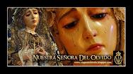 Blog de la Virgen del Olvido