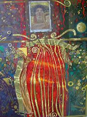 Exposição de pintura: Cohen Fusé 1999 . Galeria YGrego