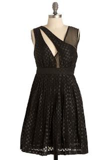 modern vintage, vintage look, modcloth, vintage clothing, designer fashion