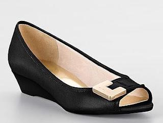 designer shoes, designer fashion, clearance shoes, sale shoes, michael kors
