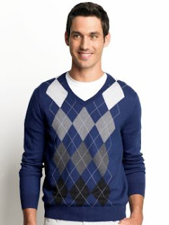 241 x 320 · 18 kB · jpeg, Sweaters Cotton Vs Wool Vs Cashmere