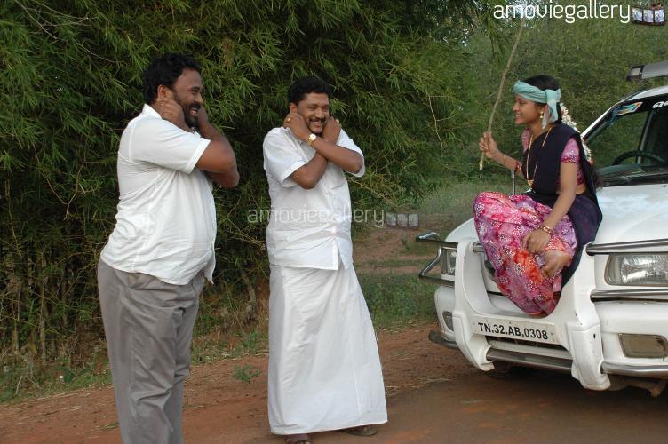 avargalum ivargalum tamil full movie
