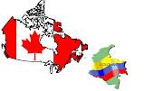 Reflexión a propósito de las elecciones presidenciales en Colombia. (colombia canada)
