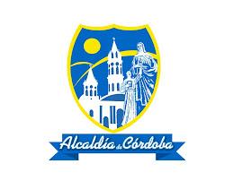 ALCALDÍA MUNICIPIO CÓRDOBA