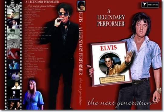 [dvd_elvis_a_legendary_performer_the_next_generation.jpg]