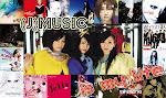 j-music