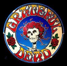 dead heads unite