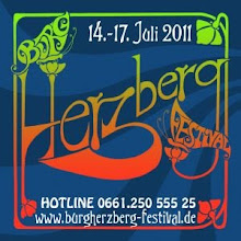 Burg Herzberg festival is looking good this year 2011 click pic to view ELOY