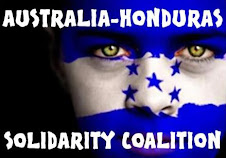 For Honduras