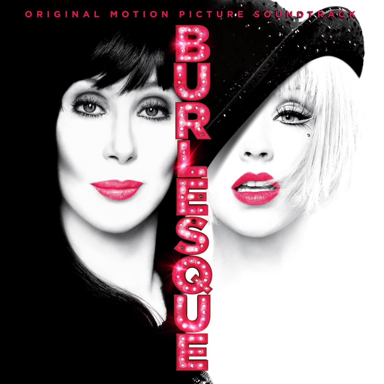 http://3.bp.blogspot.com/_F6Kdpz8kp0g/TKSh66WJ8SI/AAAAAAAAAPQ/VldK4PQRv9Y/s1600/Christina+-+Burlesque+Soundtrack.jpg