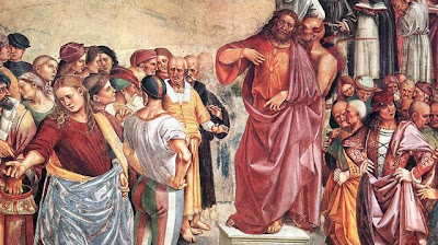 http://3.bp.blogspot.com/_F6Th3SP9VHU/THh3GrwmHjI/AAAAAAAAAkw/0LW_XqOt7RA/s400/5+-+El+Serm%C3%B3n+y+las+obras+del+Anticristo+-+Luca+Signorelli.jpg