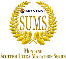 Scottish Ultra Marathon Champs