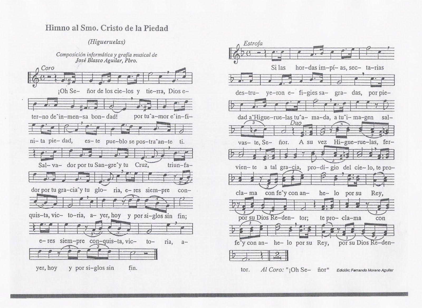 himno de la comunidad de valencia: