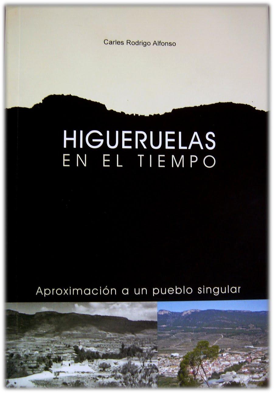 Higueruelas valencia higueruelas en el tiempo - El tiempo en catarroja valencia ...