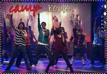we rock ; we rock  (8)