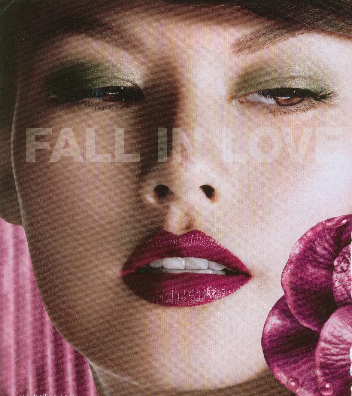 http://3.bp.blogspot.com/_F6xqbY9bM44/TPvaQ4FVqRI/AAAAAAAACBU/hIaGjD18eok/s1600/maybelline+ad+-green+eyeshadow%252C+mauve+lips.jpg