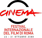 Eyes wide ciak! al Festival Internazionale del Film di Roma 2008