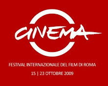 Eyes Wide Ciak! al Festival Internazionale del film di Roma 2009