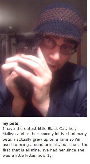 wtf wtf wtf cat guy